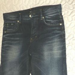 Men's jeans HUGO BOSS