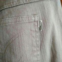 Jeans rr52