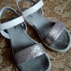 Sandals34