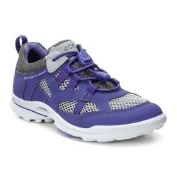 Sneakers ECCO BIOM ULTRA KIDS- 28 and 29 solutions