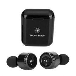 Ακουστικά X3T