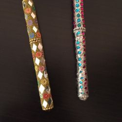 Handles from India