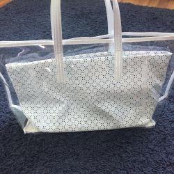 Este Lauder Bag