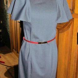 beautiful!!!!! Woolen dress