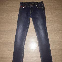 Jeans Turkey 🇹🇷