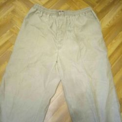 Παντελόνια 58-60