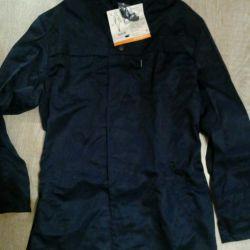 Rob's husband jacket new pp 52-54