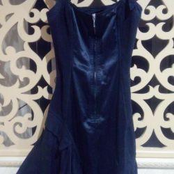 Dress Plen Suid / France /