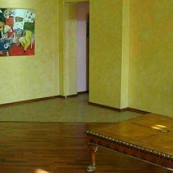 Apartment, 2 rooms, 97 m²