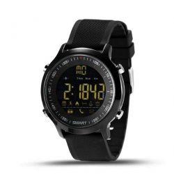 Akıllı Saat EX 18