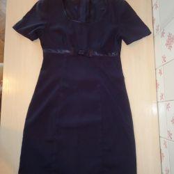 Φόρεμα, διάλυμα 44-46