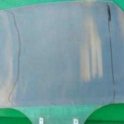 Γυάλινη πόρτα πίσω δεξιά Chevrolet Lacetti Sedan