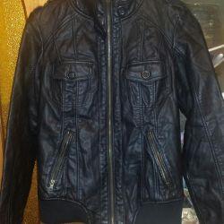 Jacket demi-season p (42 -44)