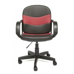 BAGGl chair