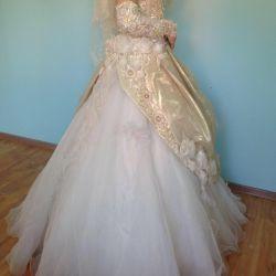 Wedding Dress ,