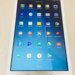 Samsung Galaxy Tab E 9,6 δισκίο SM-T561N 8Gb