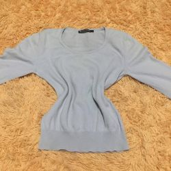 Sweater 42-44 size