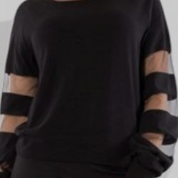 Νέο μπλούζα