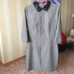 Dress CONCEPT CLUB