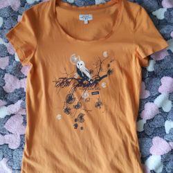 Tricou de marcă