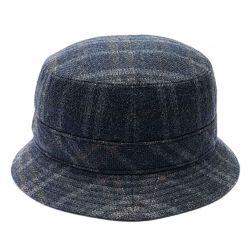 Pălărie din lână pentru bărbați din Finlanda
