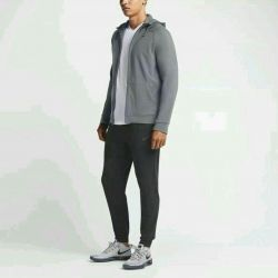 NIke Dri Fit sweatshirt