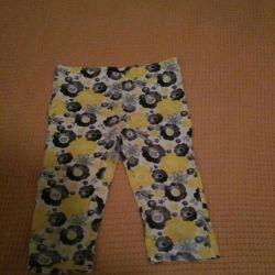 Bir kız için pantolonlar, s. 104