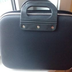 Τσάντα Netbook