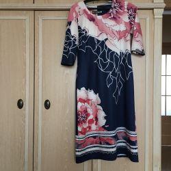 Φόρεμα πλεκτά