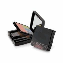 Mary Kay® Mini Cosmetic Case