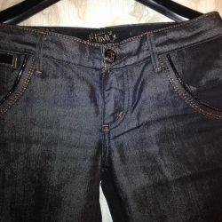 Taya jeans