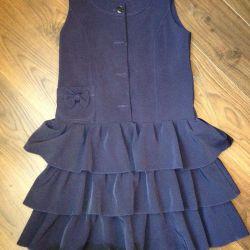 Okul elbise