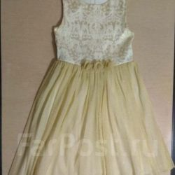 Dress p. 140