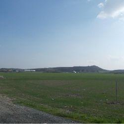 Сельскохозяйственное поле в Margi Village, Никосия