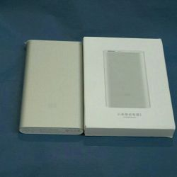 Power bank xiaomi 10000 mAh Original