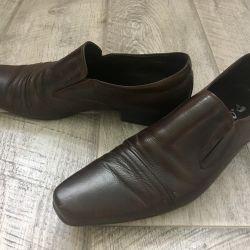 Pantofi bărbați rr 42