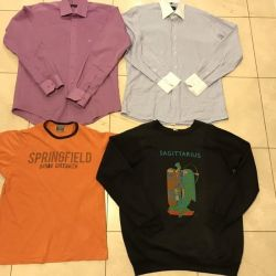 shirts and hoodies p.48-50