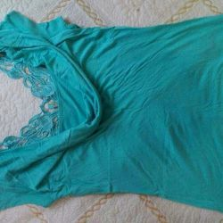 Bluze, tricotaje subțiri r.46 Italia