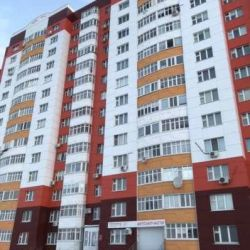 Квартира, 3 кімнати, 90 м²