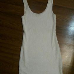 Ostin elbisesi