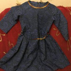 Rochie pentru vacanta