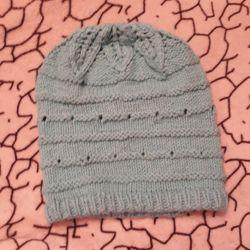 Hat stocking