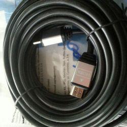 HDMI 10 метрів