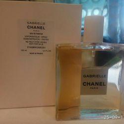 Chanel Gabriel Tester