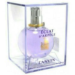 ? Lanvin Eclat d'Arpege 100 ml.