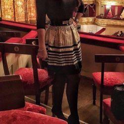 Rochie nouă de seară 👗XS-S