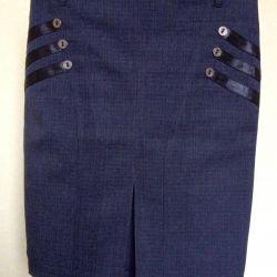 Skirts ? r