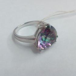 Ring 925pr silver