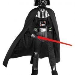 Darth Vader Costume Star Wars