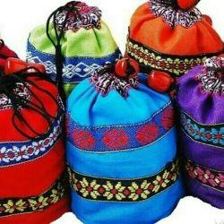Τσάντες δώρων